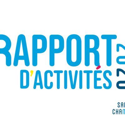 RSO_SAINT_CHAMOND_Rapport_d'activités_2020