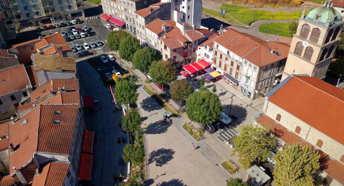 Ville-de-saint-chamond