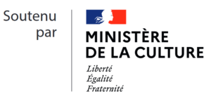 https://www.saint-chamond.fr/wp-content/uploads/2021/07/culture-300x144.png