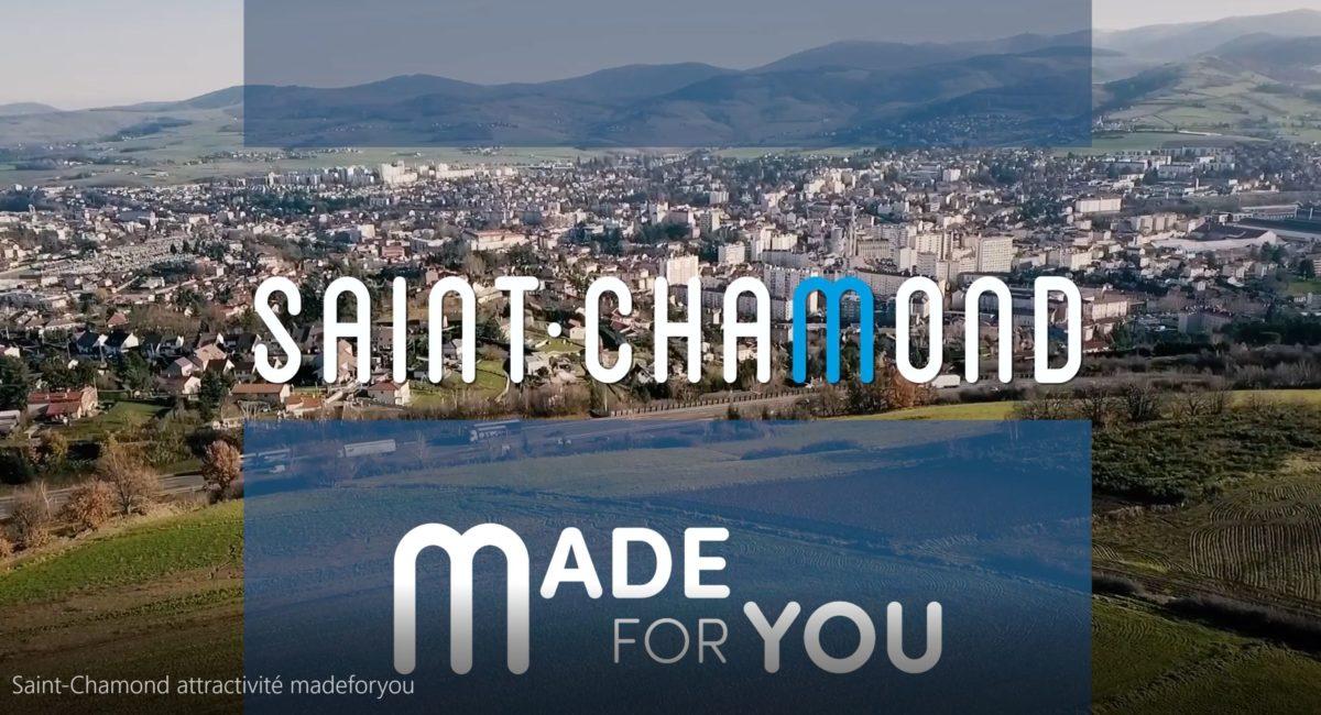 made_for_you_saint-chamond_attractivité