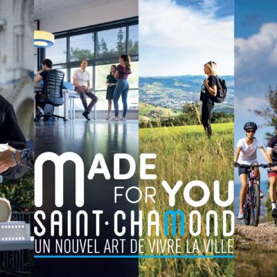 Made for you_Saint-Chamond Attractivité